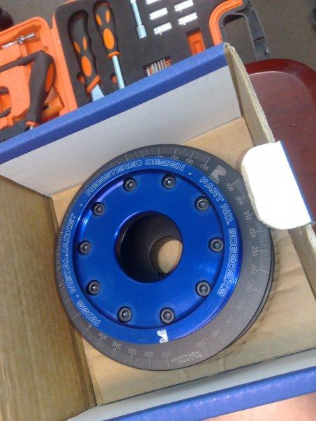 n1215709093 30305350 6130 Skyline GTR Worklog